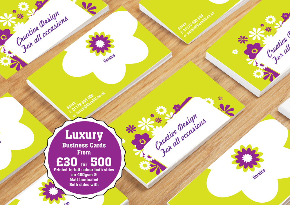 LUXURY-B-CARD-OFFER